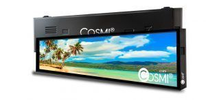 ecran-enseigne-bandeau-P5-L13-300x147-agr-display-cosmi