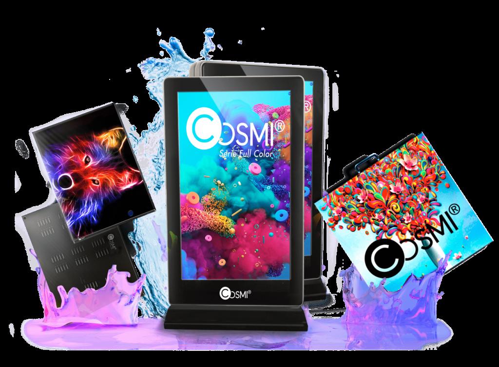 produits-cosmi-totem-enseigne-location-commerce-agr-display-france