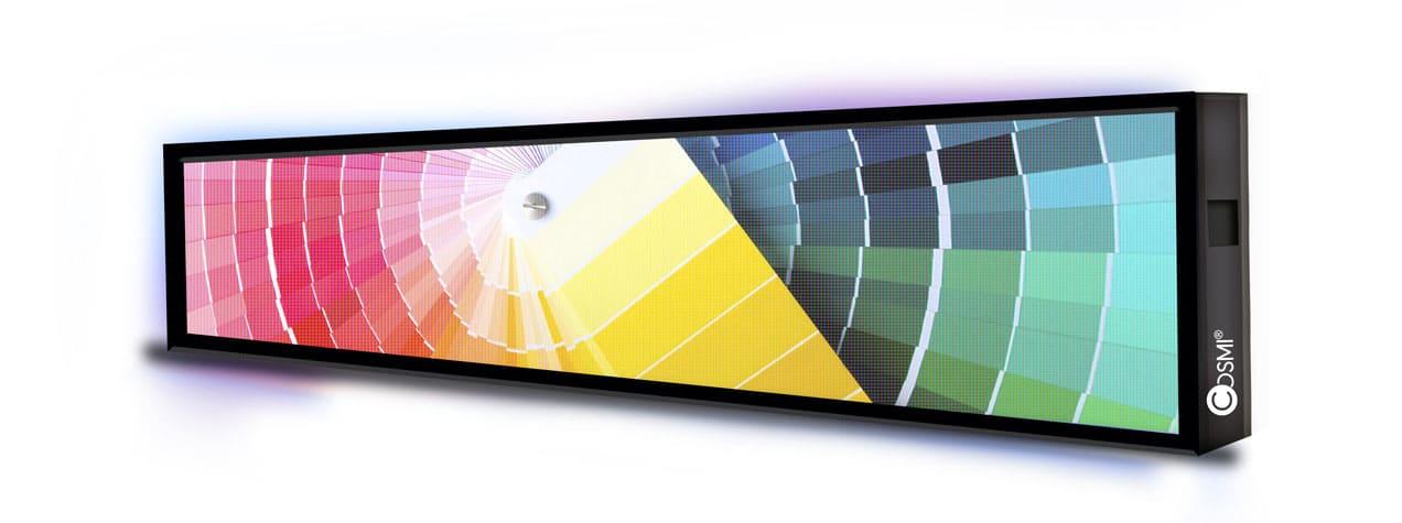 ecran-led-enseigne-p4-agr-display-cosmi-france
