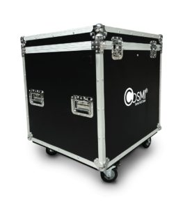 flight-case-r6-evenementiel-cosmi-france-agr-display