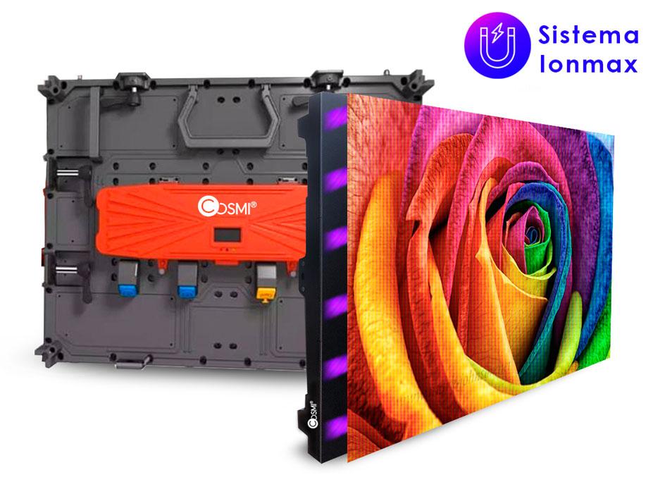 ecran-led-location-facilite-montage-module-assemblage-cosmi-agr-display-france-fournisseur- publicitaire