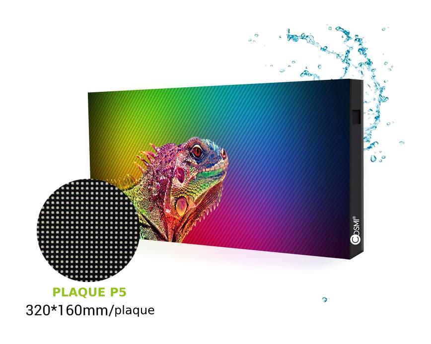 ecran-led-full-color-p5-publicite-agr-display-cosmi-france