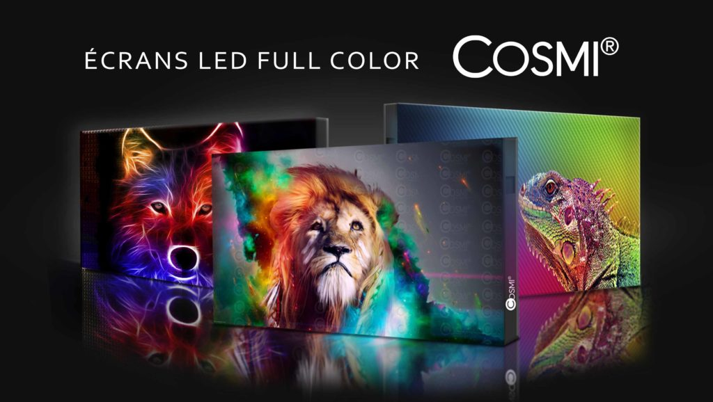 ecrans-led-full-color-cosmi-agr-display
