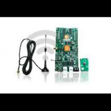 module WIFI HD-cosmi-france-agr-display