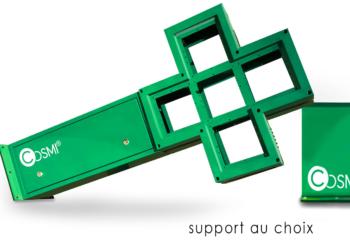 support-croix-de-pharmacie-vétérinaire-full-color-en-couleur-digitale-horizontal
