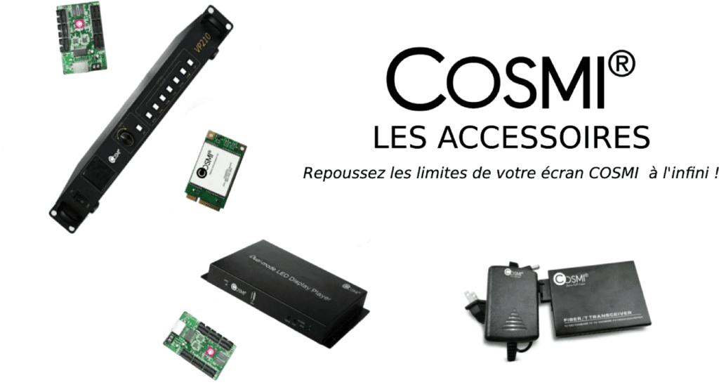 accessoire-carte-emettrice-flightcase-player-led-ecran-cosmi-led-agr-display