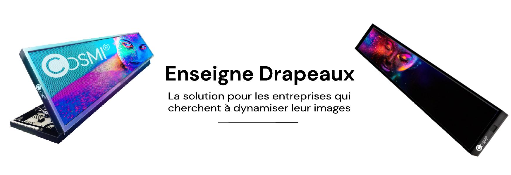 ecran-led-pub-exterieur-difusion-full-color-luminosite-p-8-cosmi-agr-display-france-fournisseur- publicitaire