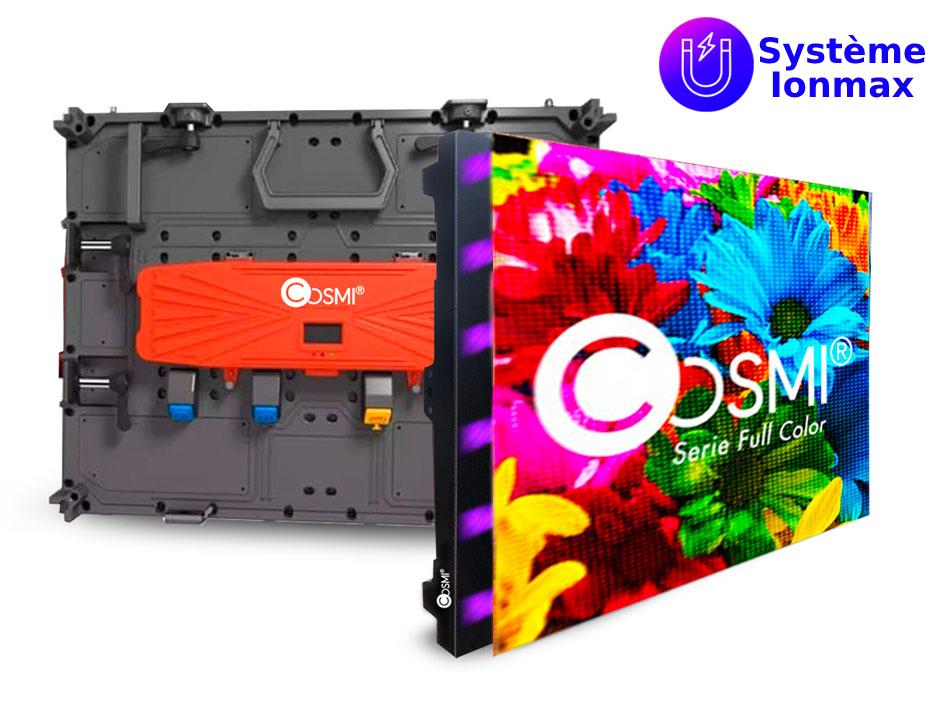 ecran-location-led-full-color-p1.53-agr-display-cosmi-france