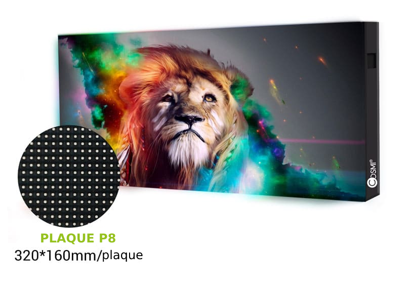ecran-led-full-color-p8-exterieur-agr-display-cosmi-france