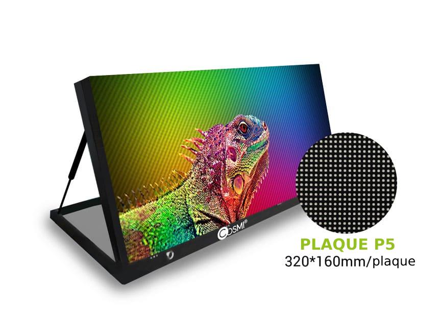 ecran-led-full-color-p5-ouverture-facade-publicite-agr-display-cosmi-france